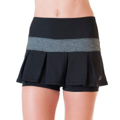 Bottoms_Skirts_Lioness_Black_Grey_23