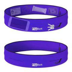 Accessories_FlipBelt_Classic_Purple