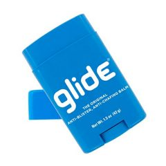 Accessories_Body_Glide_Him