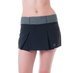 Bottoms_Skirts_Jette_Black_19