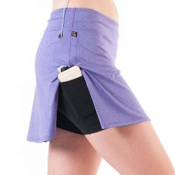 Bottoms_Skirts_gym_Girl_Ultra_Drawcord_Purple_Heather_03