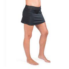 Bottoms_Skirts_Triks_marathon_Girl_Black_01